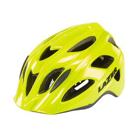 Lazer Beam Kask rowerowy MIPS żółty